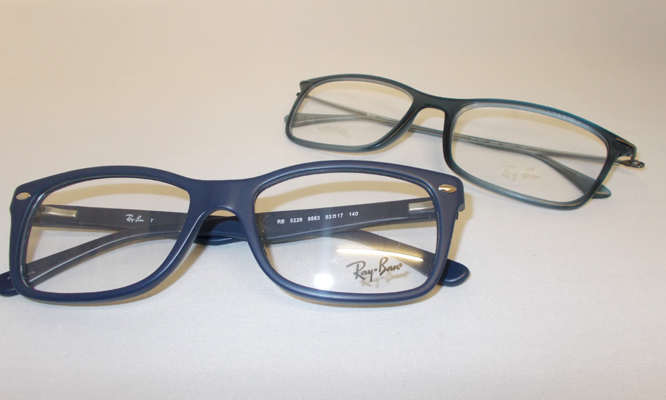 ray ban brille kassel