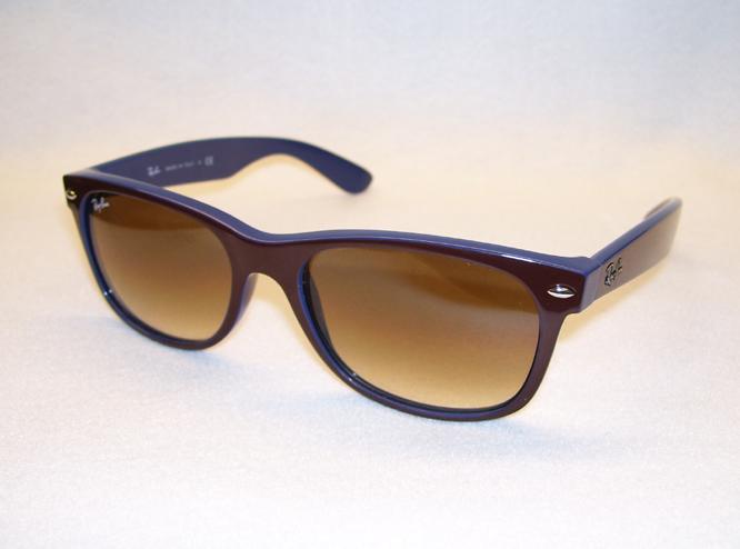 ray ban sonnenbrillen kassel